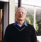 Larry Trask