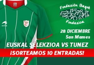 Euskal Selekzioa