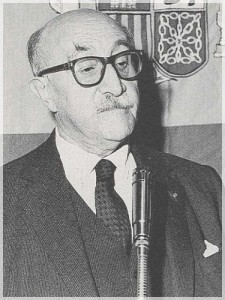 ClaudioSanchezAlbornoz