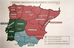 Division+Administrativa+de+Augusto[1]