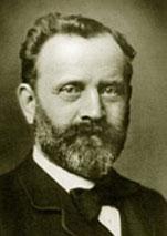 Emil_Hübner