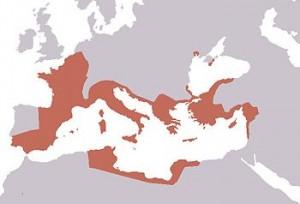 Wikipedia: RomanRepublic40BC