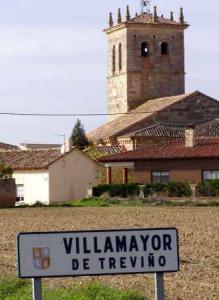 Villamayor_de_Trevino_Burgos2