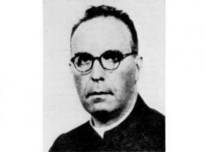 Andrés de Mañaricúa (Auñamendi)