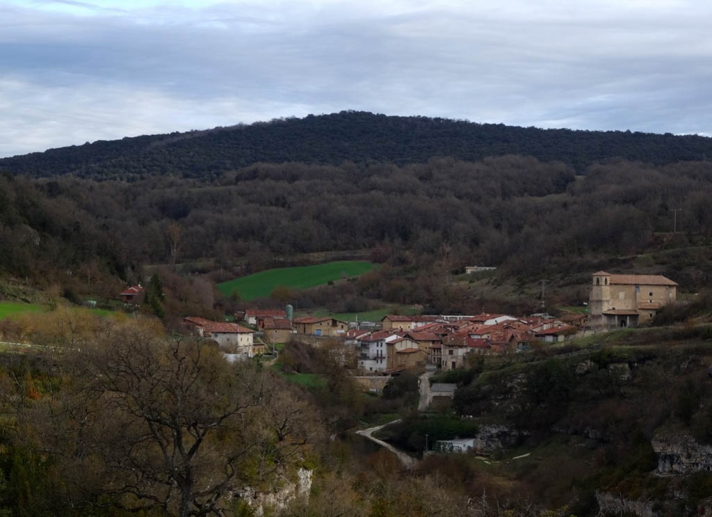 Villa de Korres