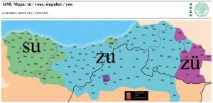 EHHA_1698zu