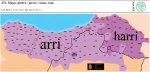 EHHA_376harri