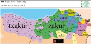 EHHA_888zakur