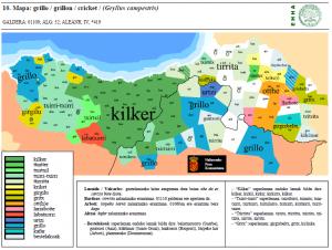 EHHA01_10kilker